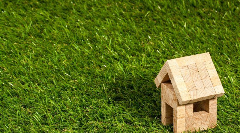 short-term rentals vs long-term rentals