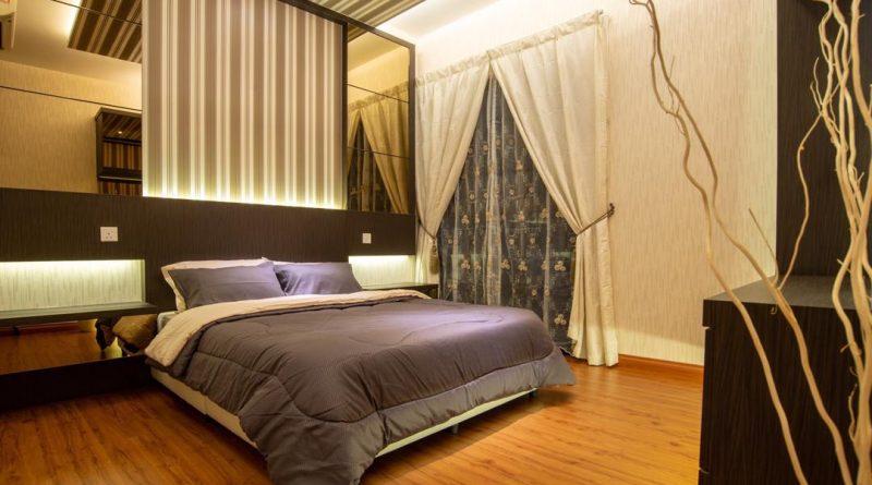 Admiral Residences: A Property Investment Gem in Melaka