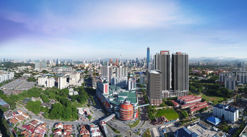 Rent & Returns - Malaysia's Most In-Depth Property Investment Blog