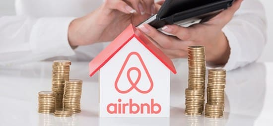 Highest Earning Airbnb Locations in Kuala Lumpur