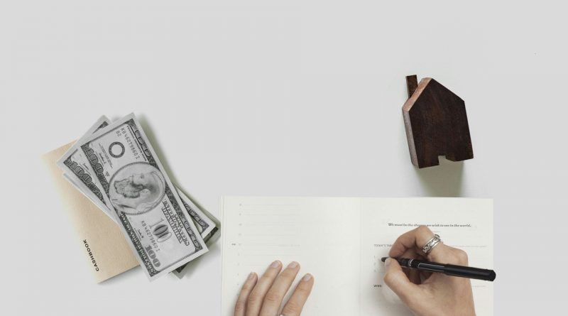 Maximize Rental Income Using Creative Rental Strategies